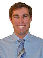 Dr. Andrew Horne