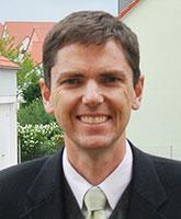 Dr. Daniel Chatterley